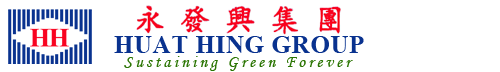 Huat Hing Group
